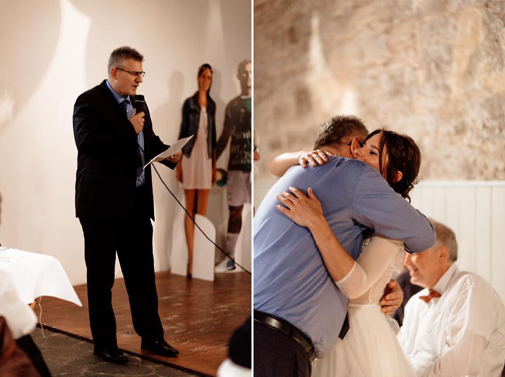Komorebi-Hochzeitsfotograf-Lea und Stefan-718_WEB.jpg