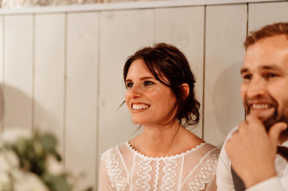 Komorebi-Hochzeitsfotograf-Lea und Stefan-720_WEB.jpg