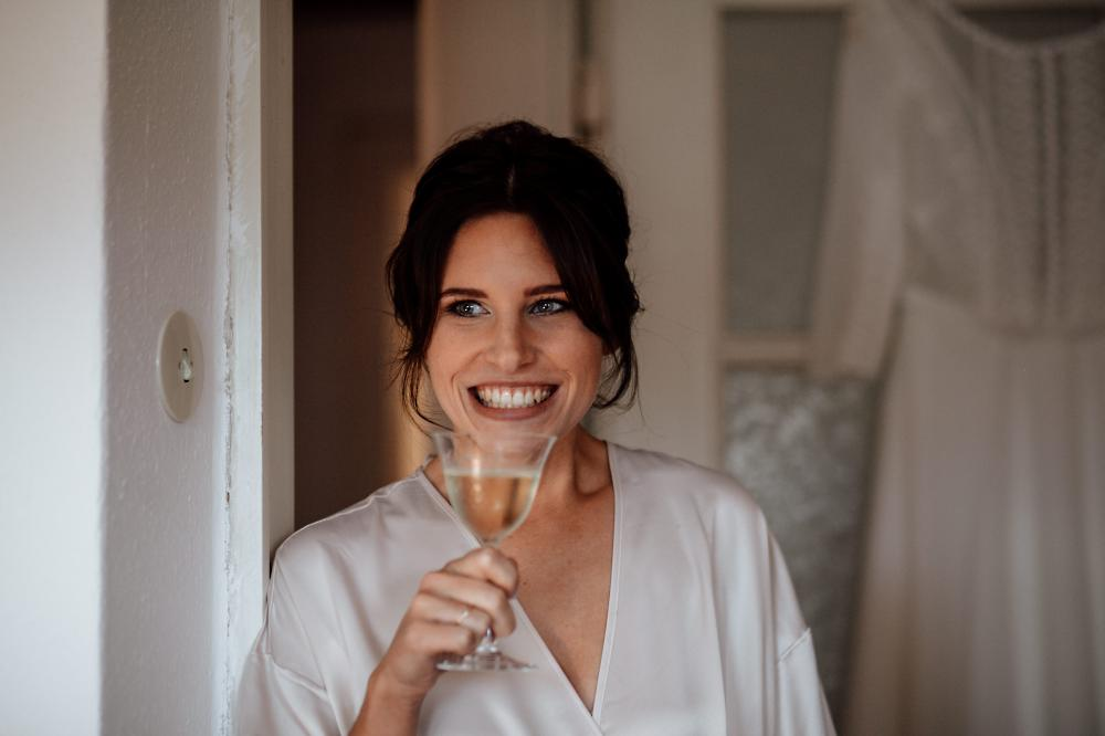 Komorebi-Hochzeitsfotograf-Lea und Stefan-78_WEB.jpg