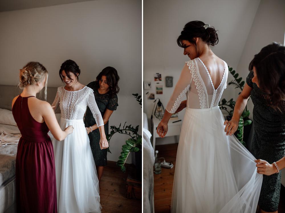Komorebi-Hochzeitsfotograf-Lea und Stefan-90_WEB.jpg