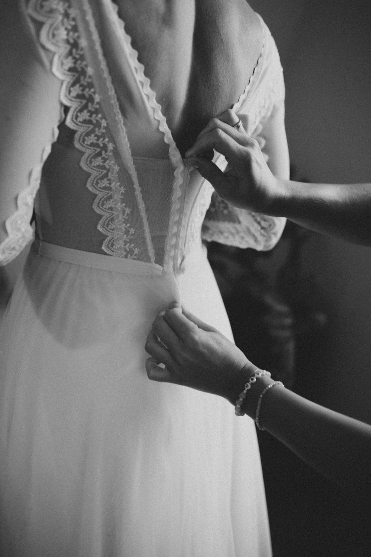 Komorebi-Hochzeitsfotograf-Lea und Stefan-93_WEB-1.jpg