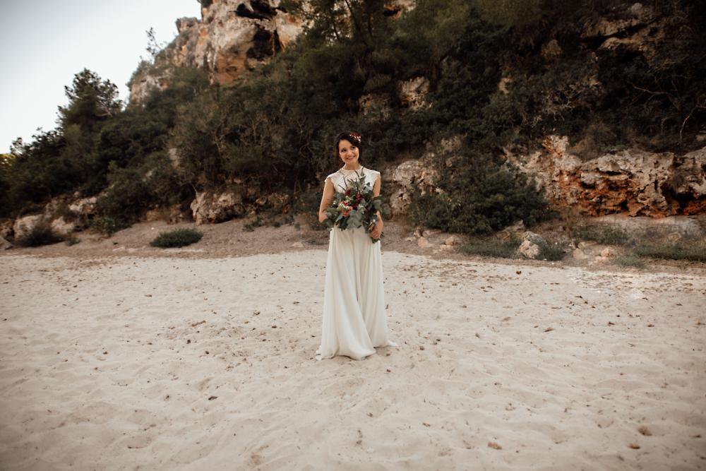 komorebi-Hochzeitsfotograf-105_WEB.jpg