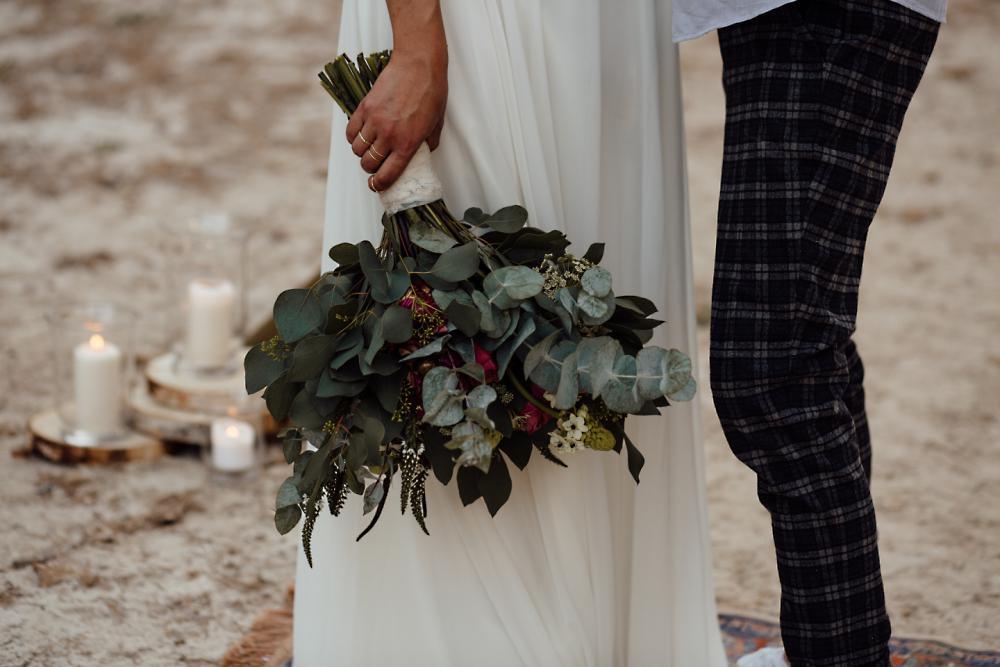 komorebi-Hochzeitsfotograf-118_WEB.jpg