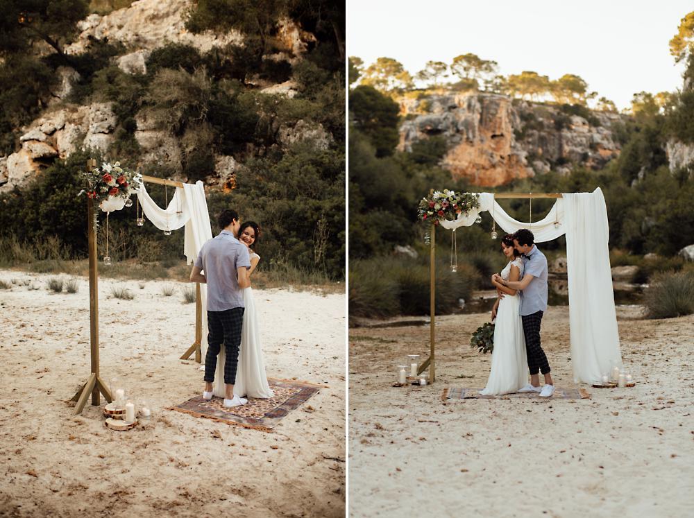 komorebi-Hochzeitsfotograf-137_WEB.jpg