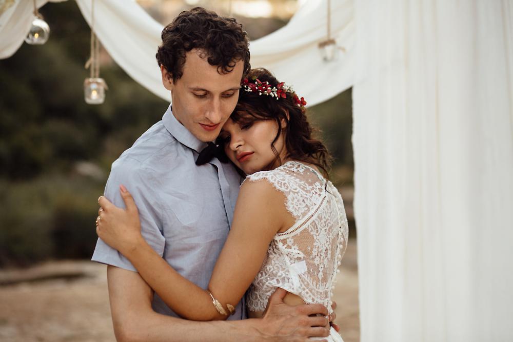 komorebi-Hochzeitsfotograf-156_WEB.jpg