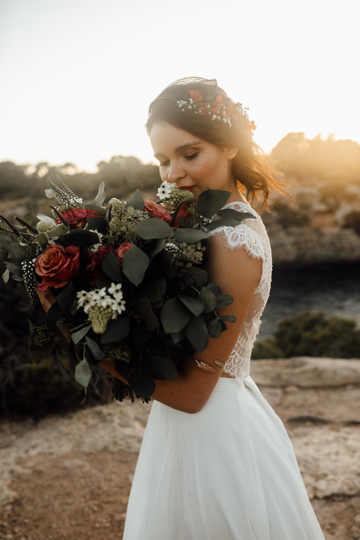 komorebi-Hochzeitsfotograf-178_WEB.jpg