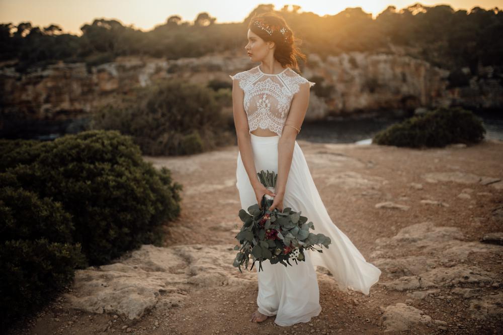 komorebi-Hochzeitsfotograf-189_WEB.jpg