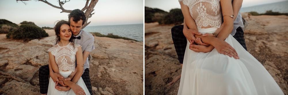 komorebi-Hochzeitsfotograf-195_WEB.jpg