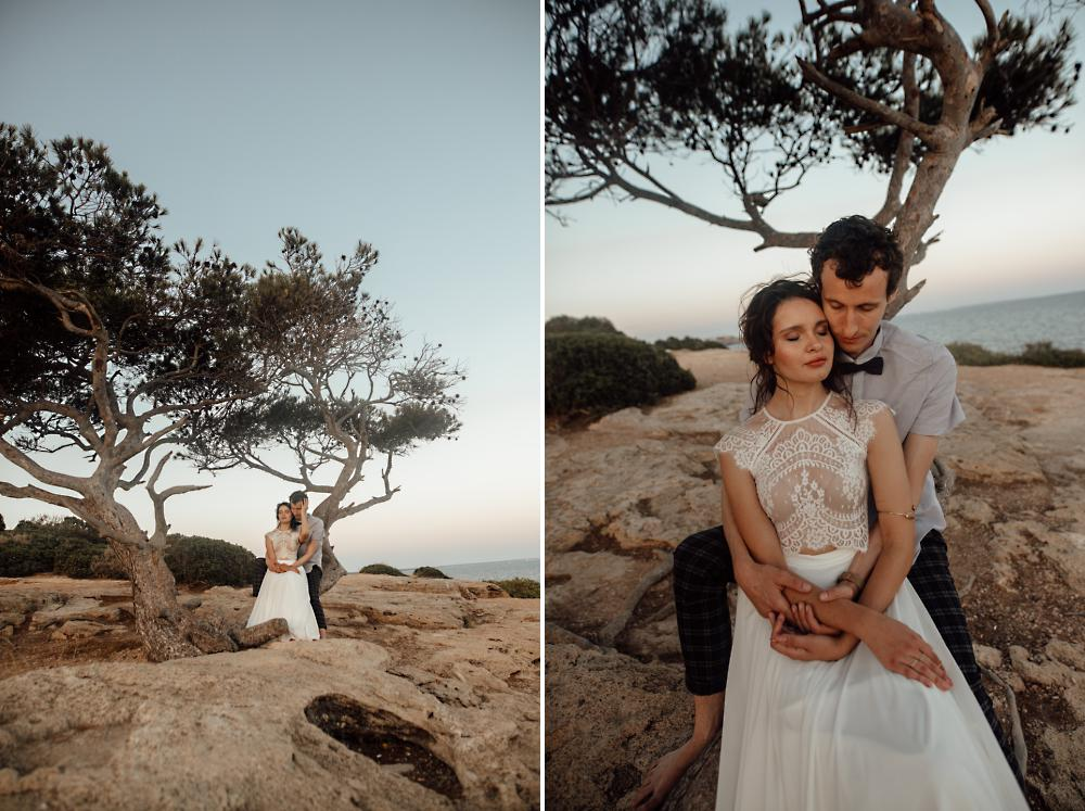 komorebi-Hochzeitsfotograf-199_WEB.jpg