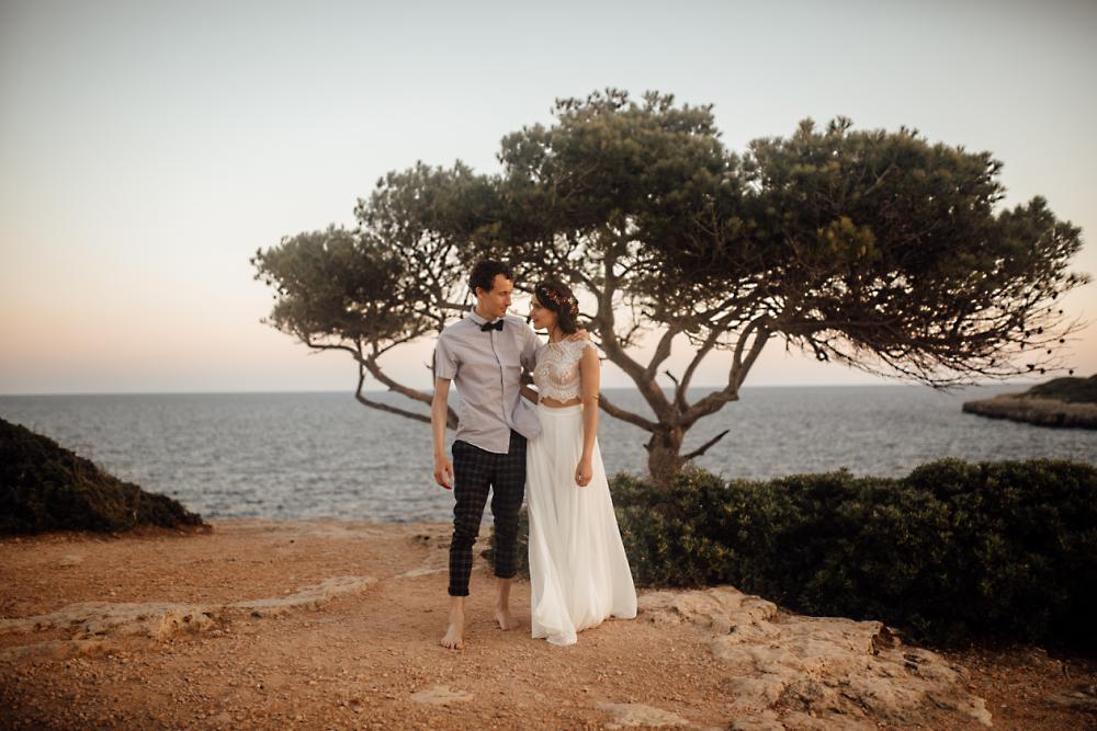 komorebi-Hochzeitsfotograf-203_WEB.jpg