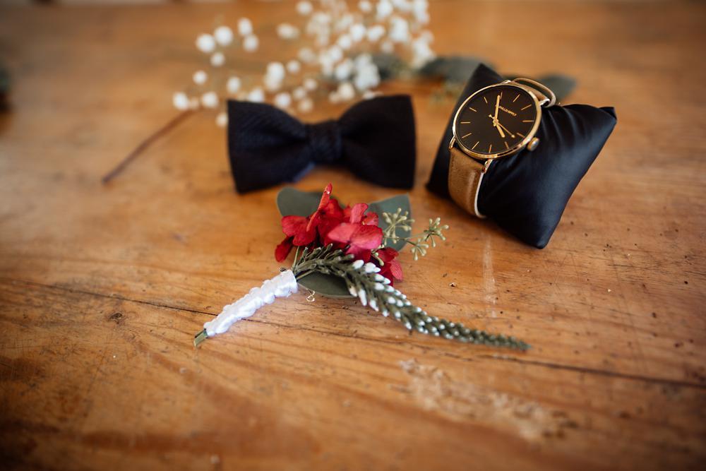 komorebi-Hochzeitsfotograf-4_WEB.jpg