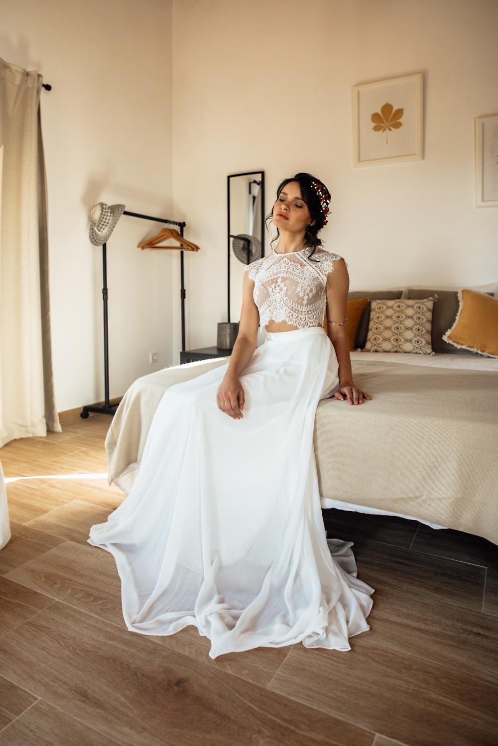 komorebi-Hochzeitsfotograf-70_WEB.jpg