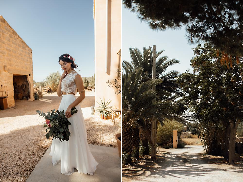 komorebi-Hochzeitsfotograf-82_WEB.jpg