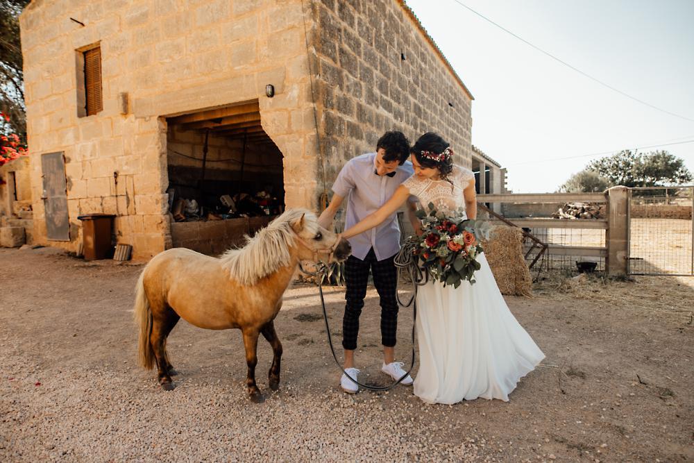 komorebi-Hochzeitsfotograf-91_WEB.jpg