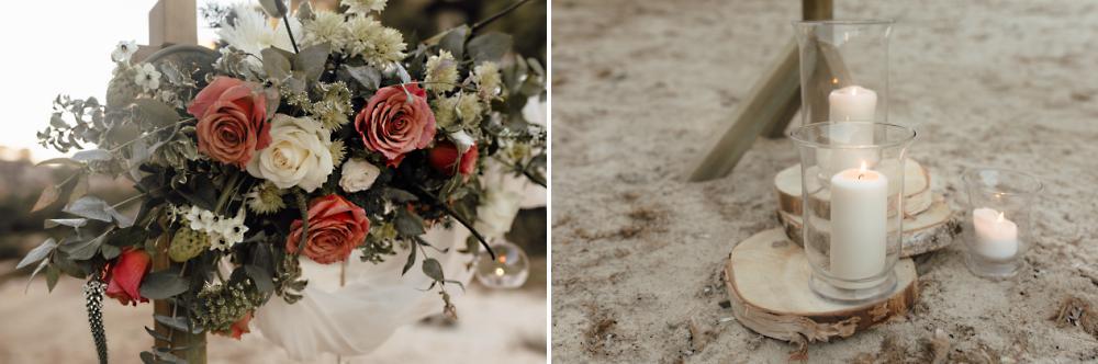 komorebi-Hochzeitsfotograf-94_WEB.jpg