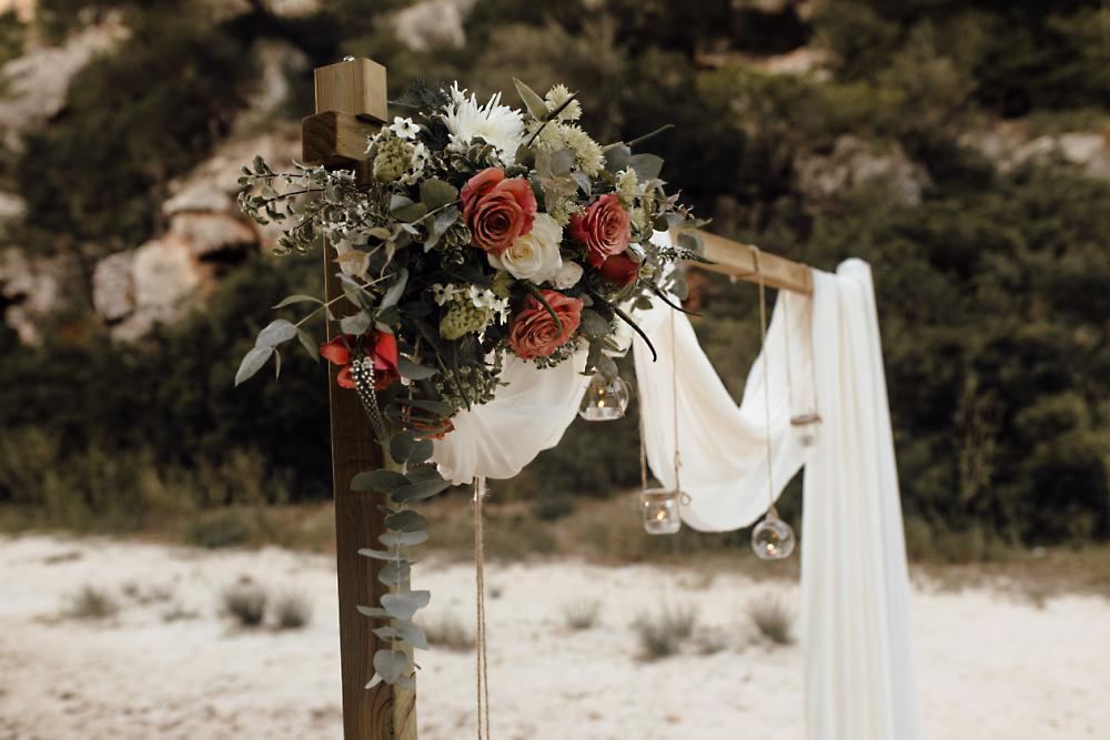 komorebi-Hochzeitsfotograf-95_WEB.jpg