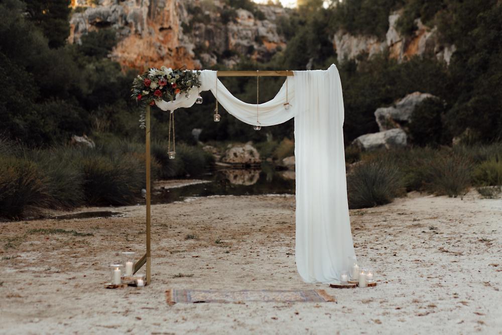 komorebi-Hochzeitsfotograf-96_WEB.jpg