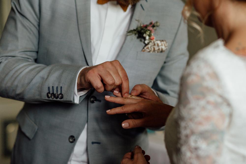 komorebi-Hochzeitsfotograf-0183_WEB.jpg