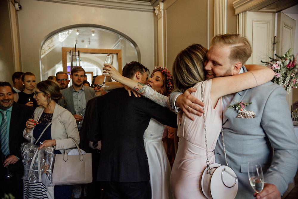 komorebi-Hochzeitsfotograf-0292_WEB.jpg