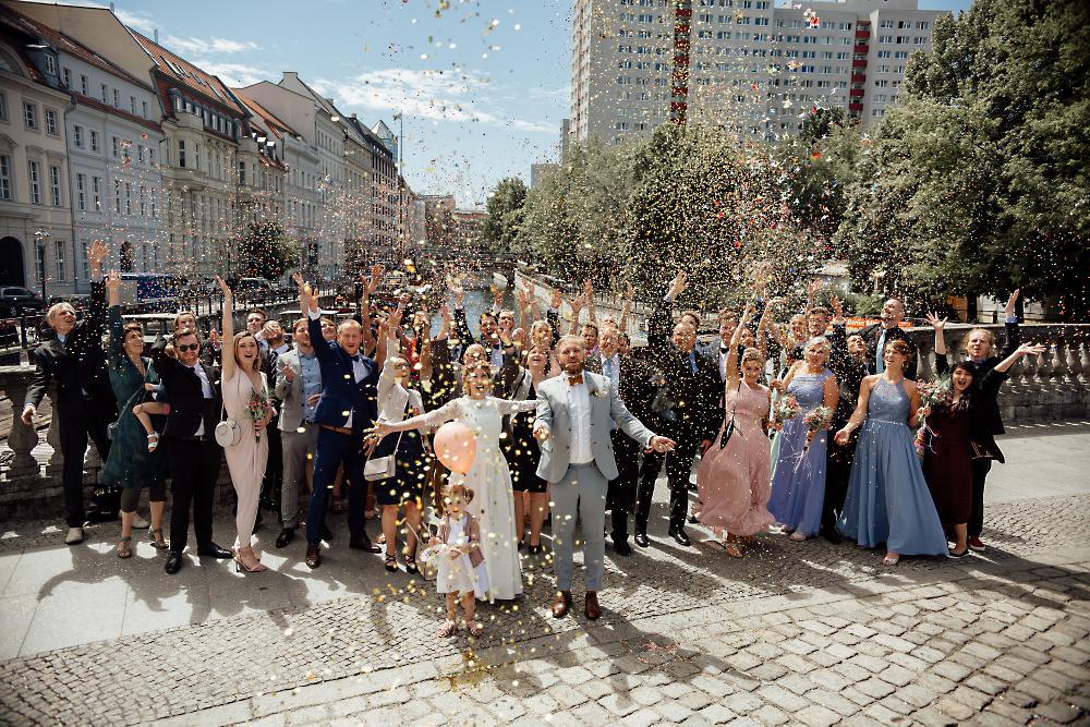 komorebi-Hochzeitsfotograf-0354_WEB.jpg