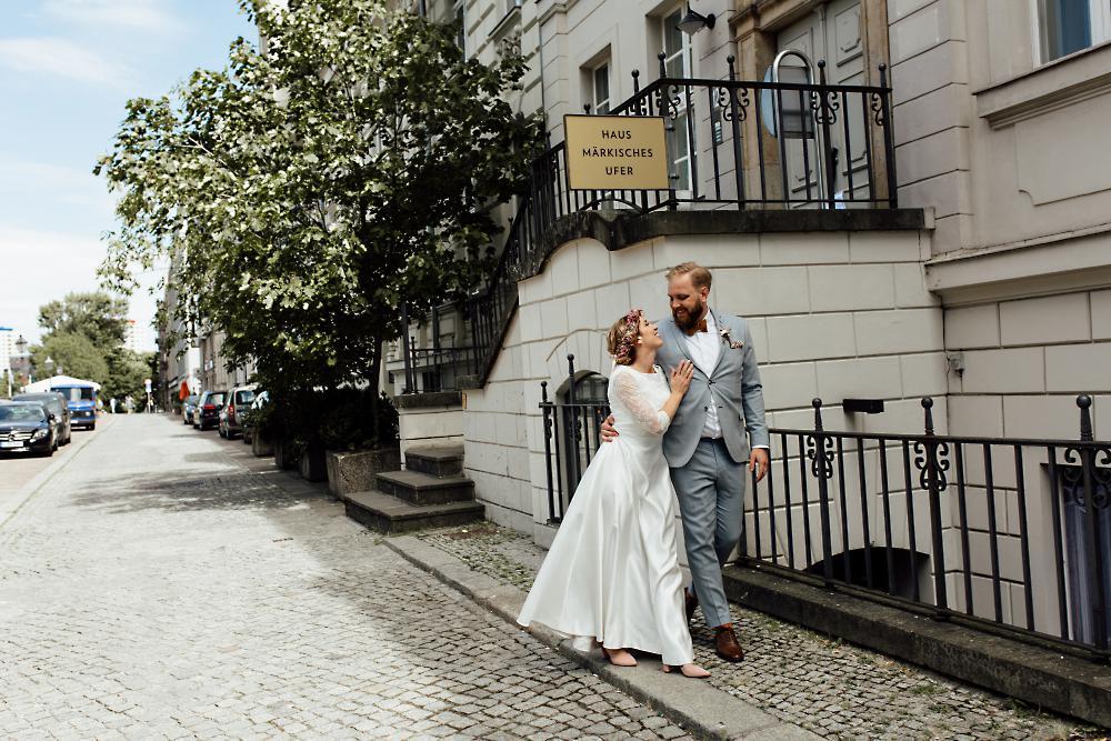 komorebi-Hochzeitsfotograf-0598_WEB.jpg