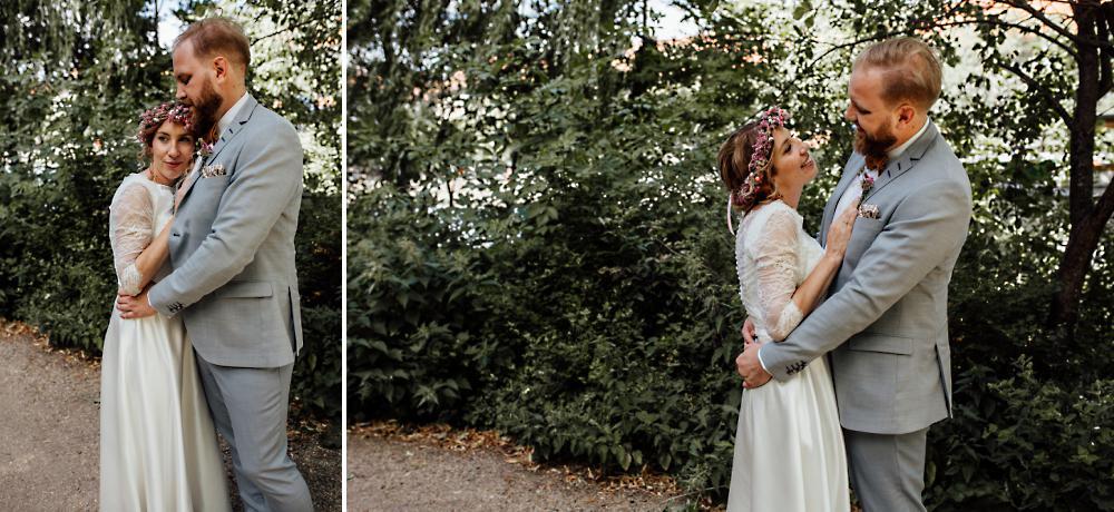 komorebi-Hochzeitsfotograf-0873_WEB.jpg