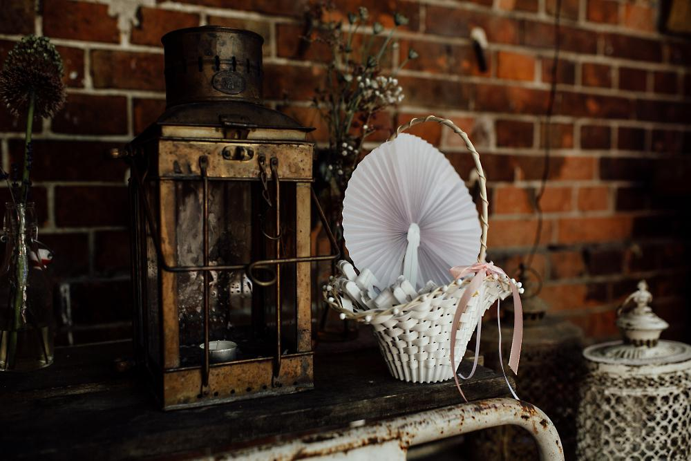 komorebi-Hochzeitsfotograf-1004_WEB.jpg