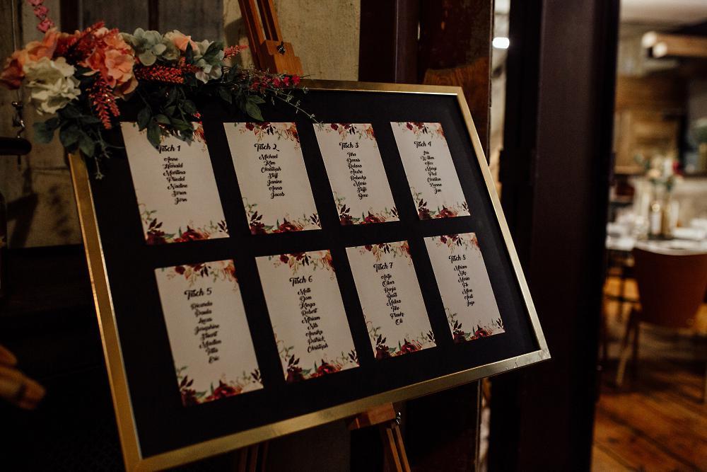 komorebi-Hochzeitsfotograf-1284_WEB.jpg