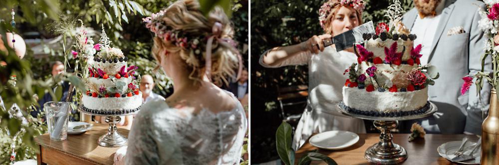 komorebi-Hochzeitsfotograf-1410_WEB.jpg
