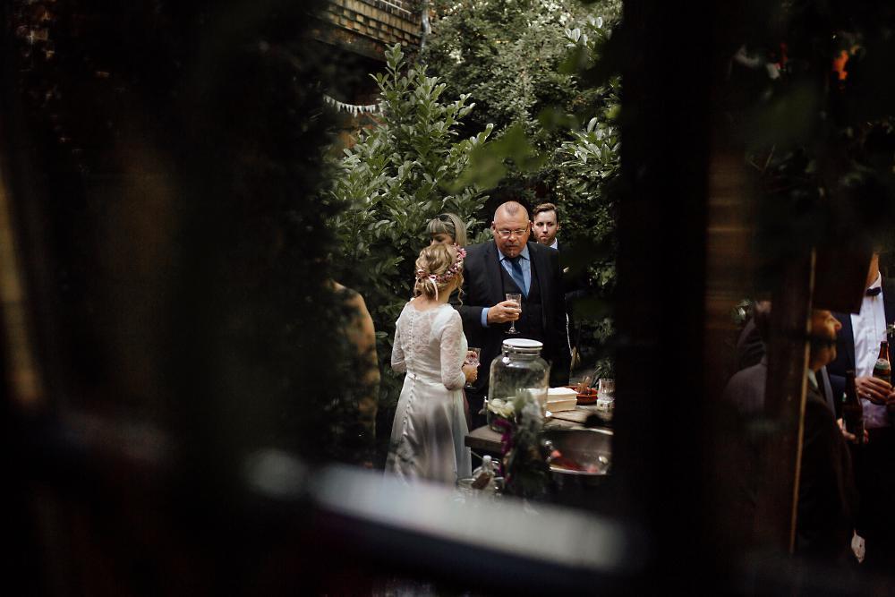 komorebi-Hochzeitsfotograf-1478_WEB.jpg