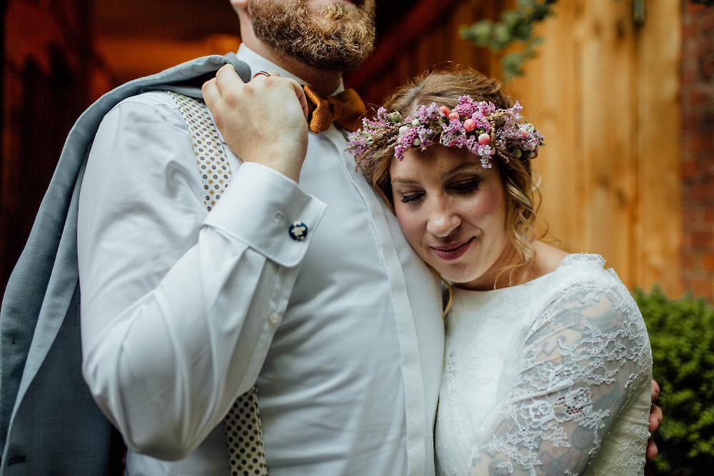 komorebi-Hochzeitsfotograf-2275_WEB.jpg