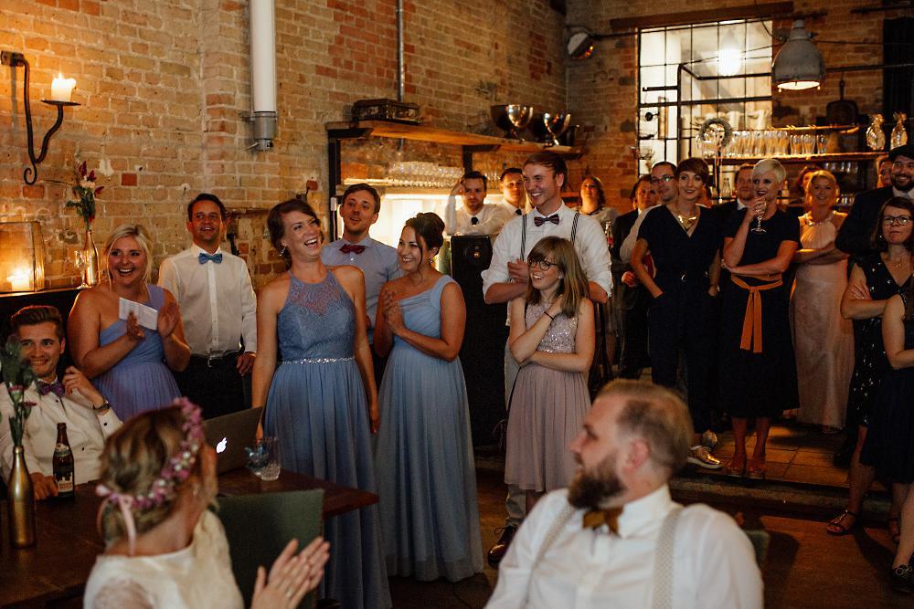 komorebi-Hochzeitsfotograf-2431_WEB.jpg