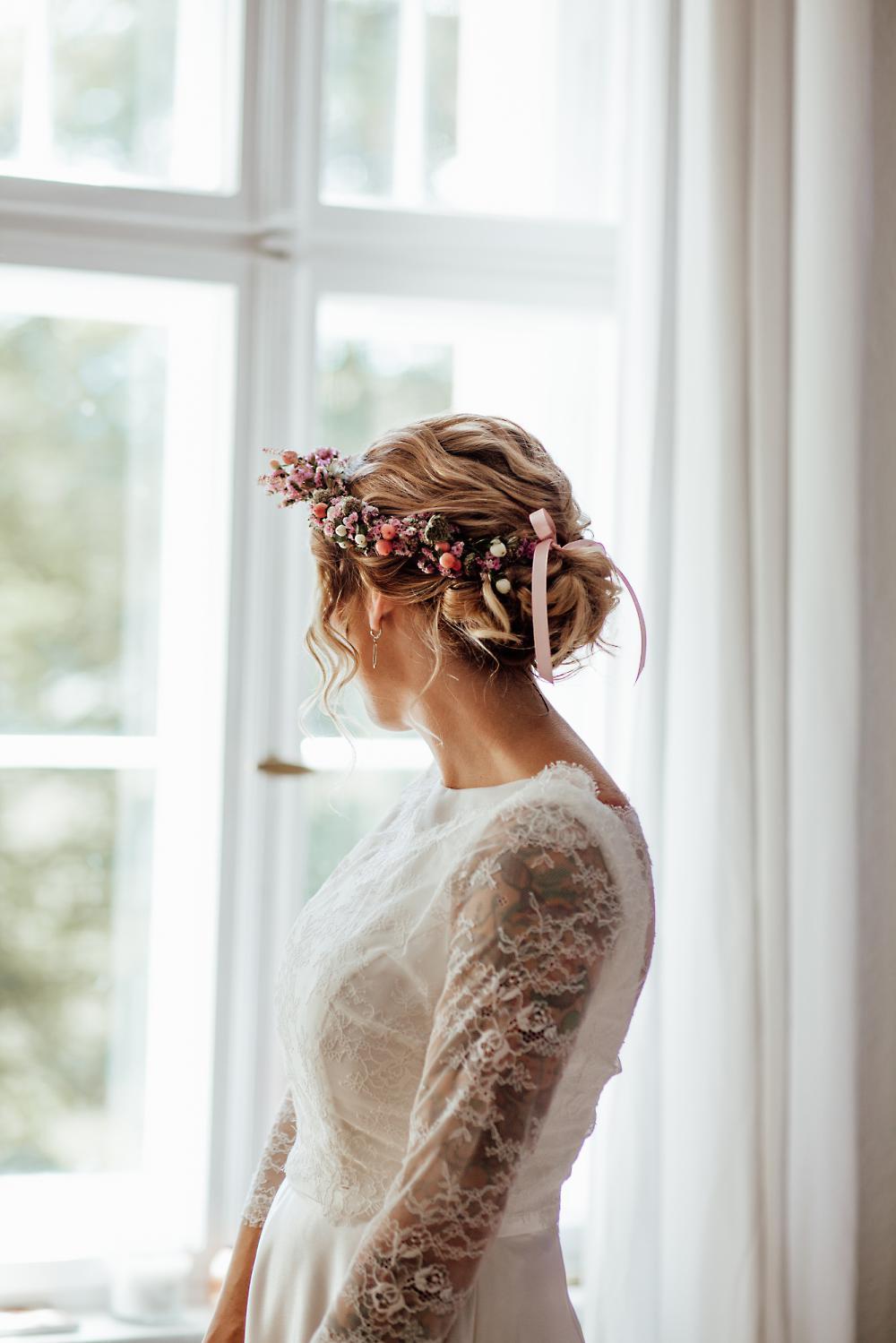 komorebi-Hochzeitsfotograf-6944_WEB.jpg