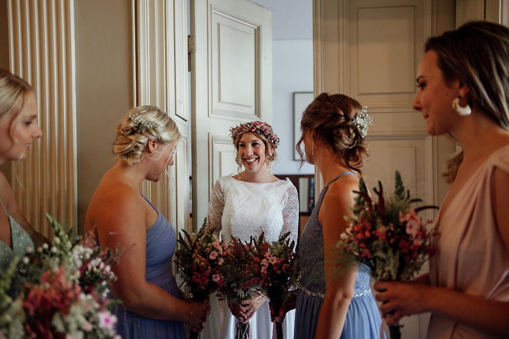 komorebi-Hochzeitsfotograf-6965_WEB.jpg