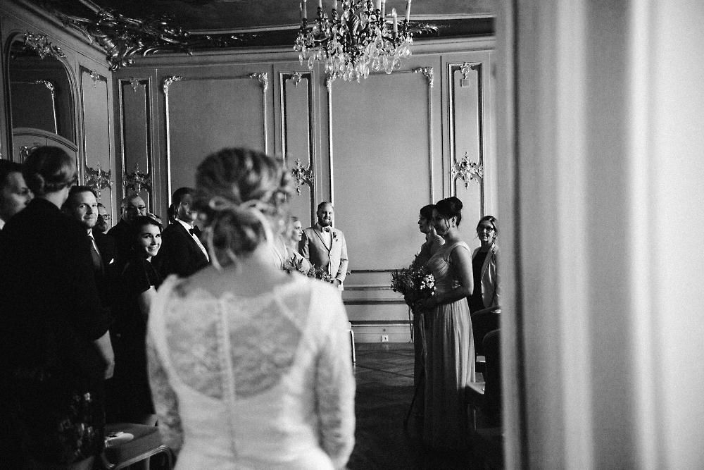 komorebi-Hochzeitsfotograf-7033_WEB.jpg