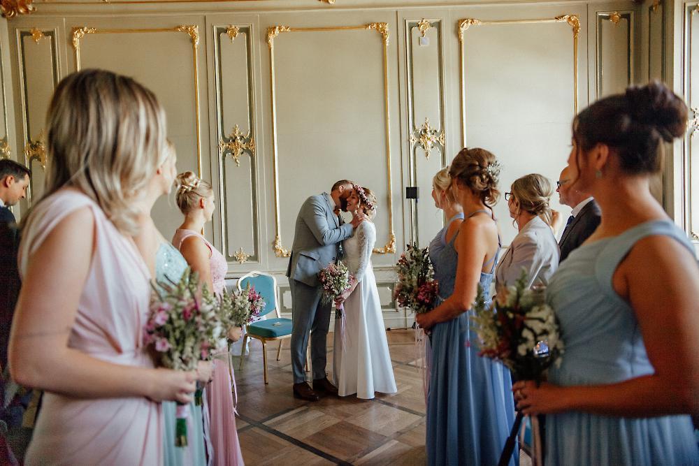 komorebi-Hochzeitsfotograf-7064_WEB.jpg