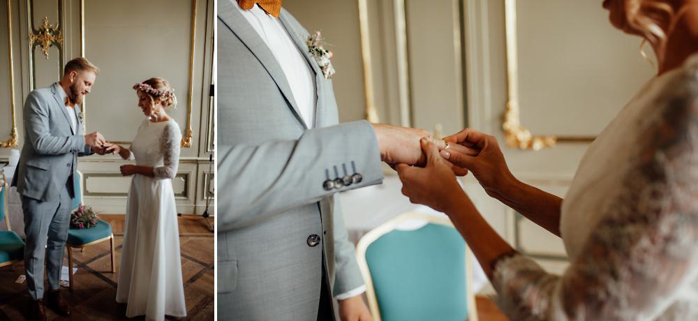 komorebi-Hochzeitsfotograf-7356_WEB.jpg