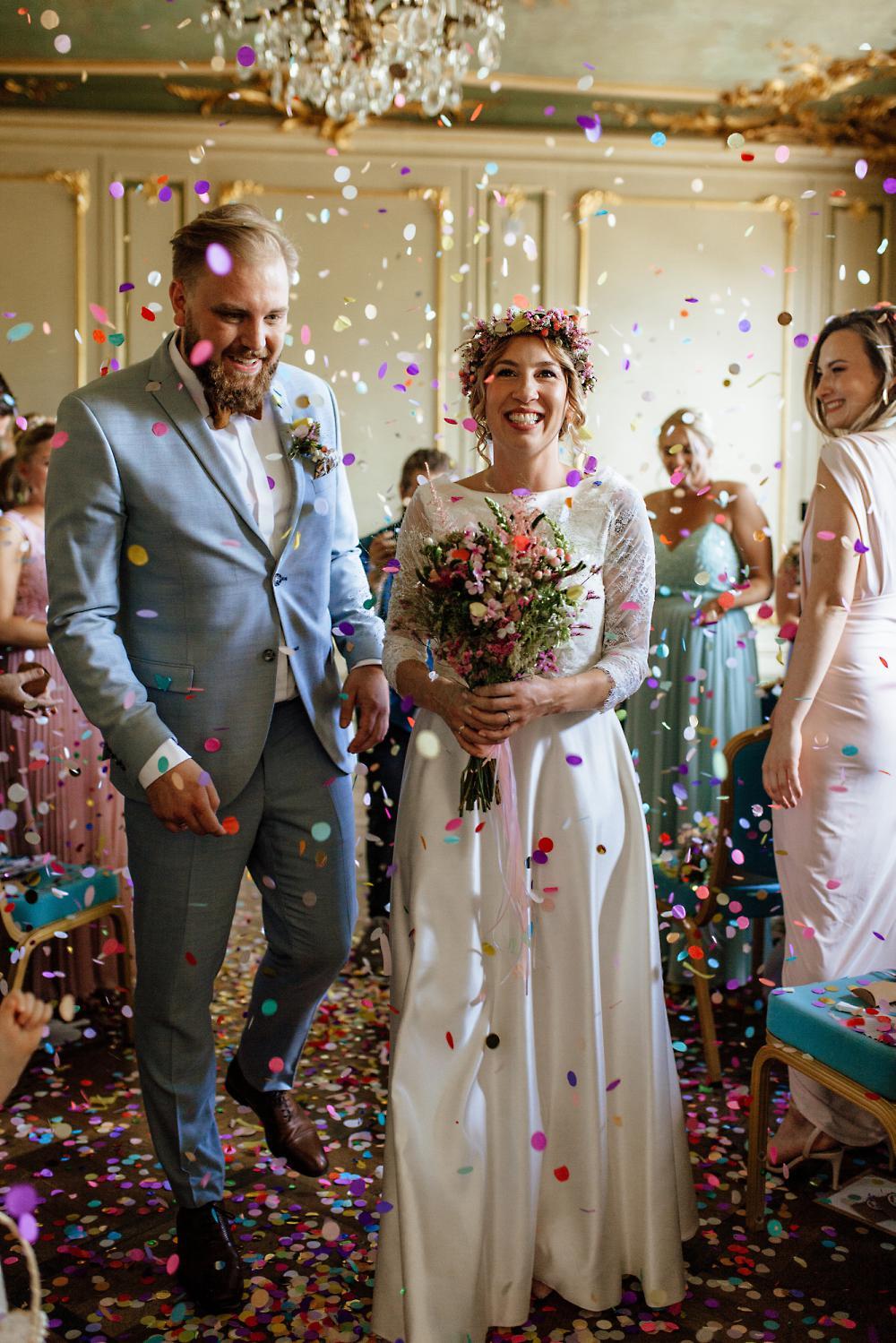 komorebi-Hochzeitsfotograf-7456_WEB.jpg