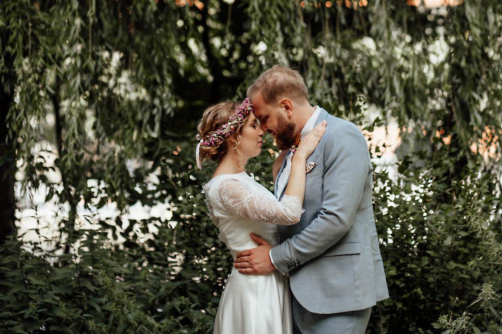 komorebi-Hochzeitsfotograf-8016_WEB.jpg