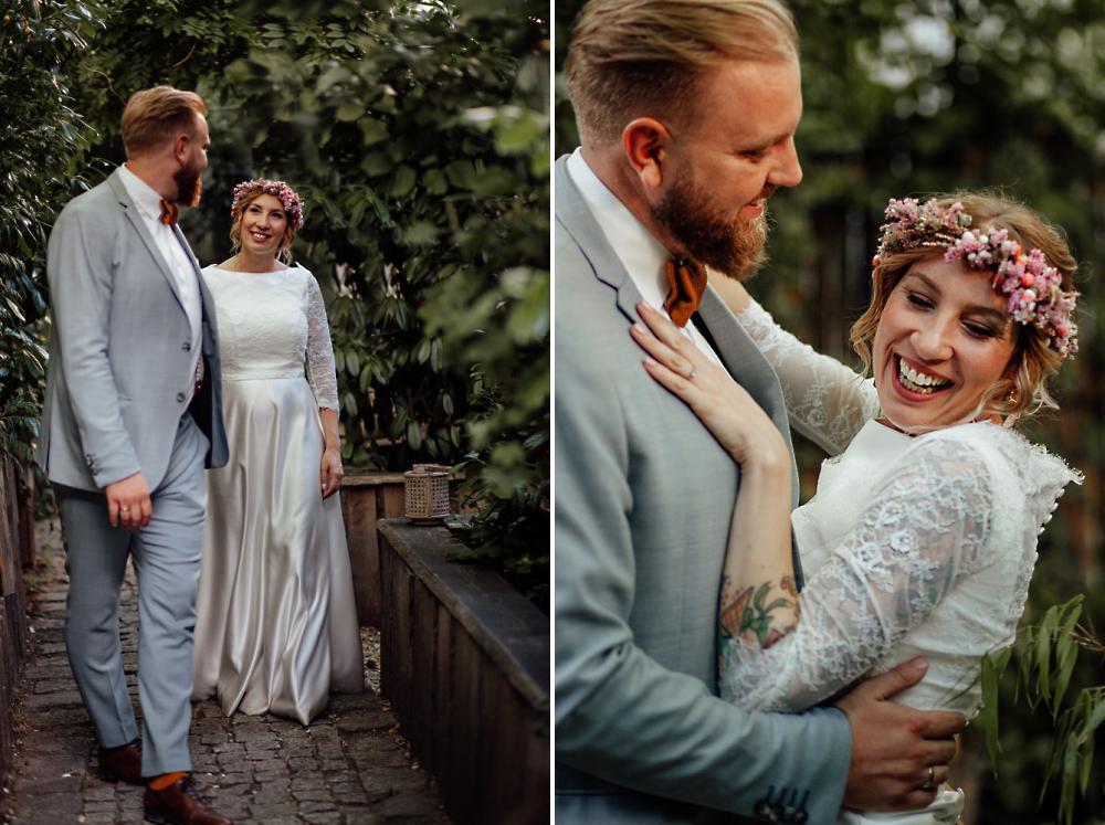 komorebi-Hochzeitsfotograf-8498_WEB.jpg
