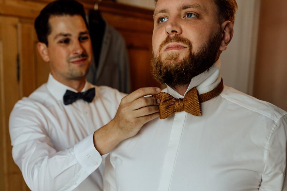 komorebi-Hochzeitsfotograf-9284_WEB.jpg
