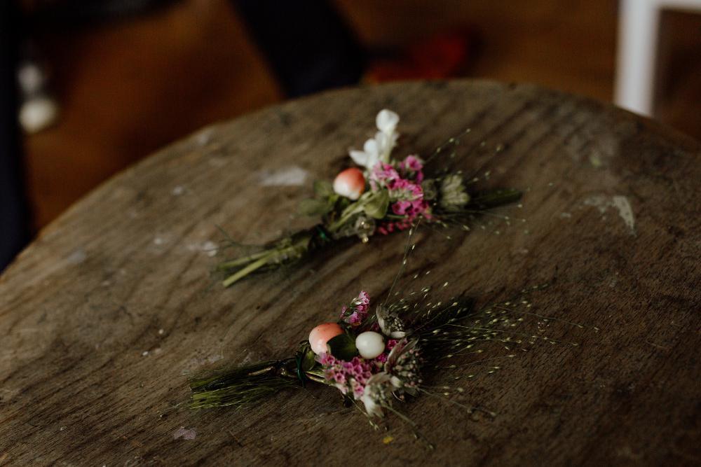 komorebi-Hochzeitsfotograf-9484_WEB.jpg