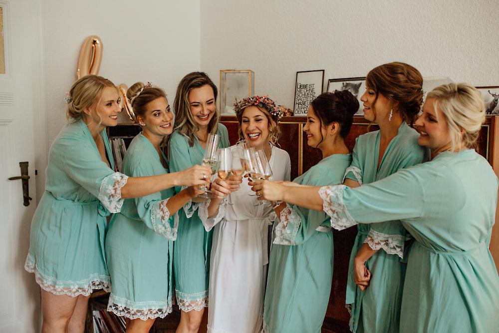 komorebi-Hochzeitsfotograf-9706_WEB.jpg