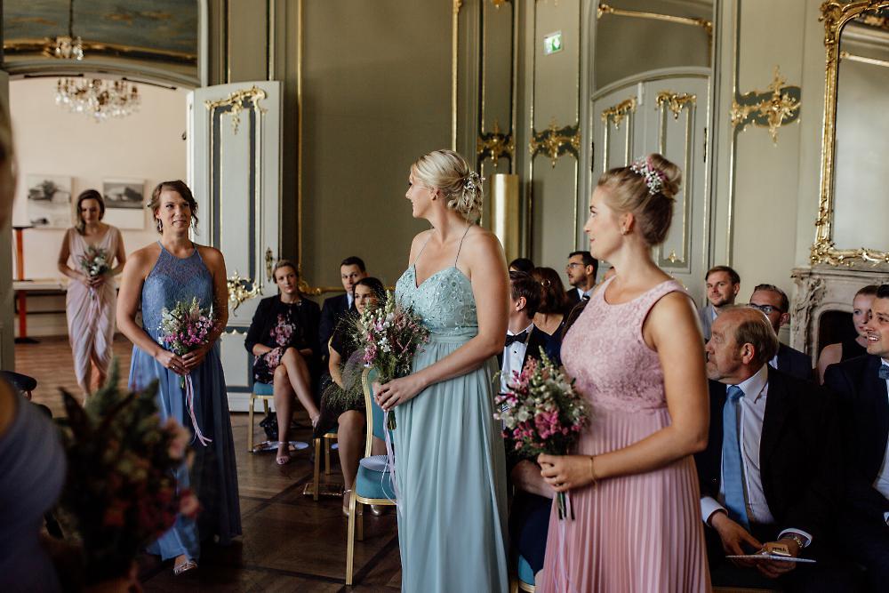 komorebi-Hochzeitsfotograf-9884_WEB.jpg