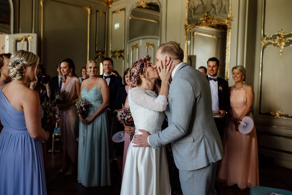 komorebi-Hochzeitsfotograf-9907_WEB.jpg