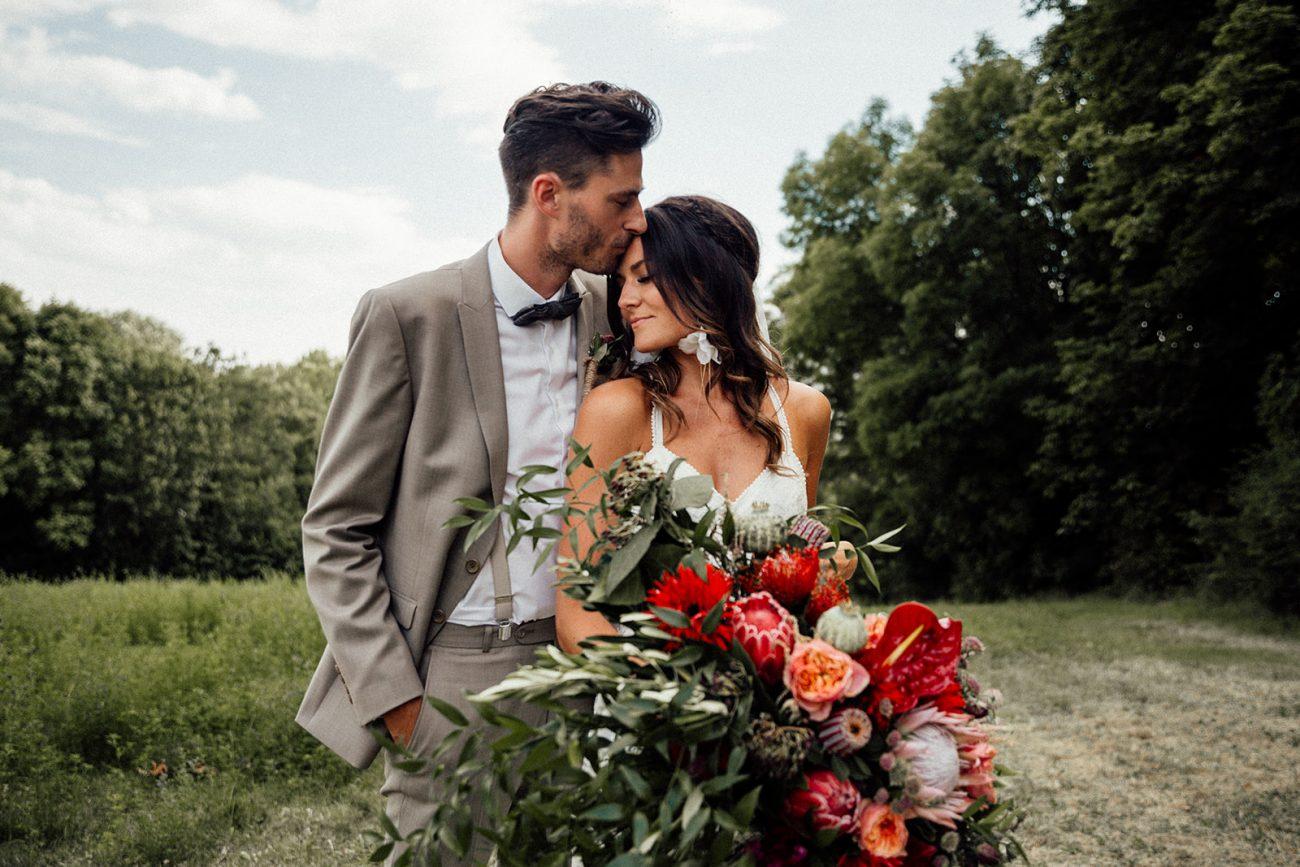 Hochzeit Würzburg, Heiraten in der Schlossscheune Traustadt, Scheunenhochzeit in Würzburg, Bohemian Hochzeit, Paarshooting, Hochzeitsfotograf Würzburg, Hochzeitsfotografie Würzburg, Fotoshooting in Natur